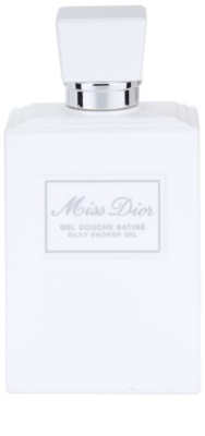 Dior Miss Dior душ гел за жени 1