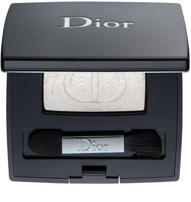 Dior Diorshow Mono sombra de olhos de longa duração