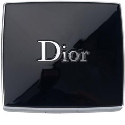 Dior Diorshow Mono fard ochi 2