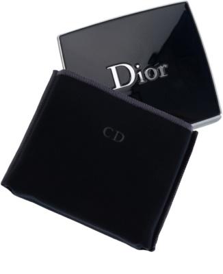 Dior Diorshow Mono oční stíny 3