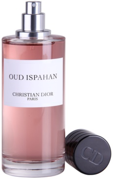 Dior La Collection Privée Christian Dior Oud Ispahan Eau de Parfum unisex 3