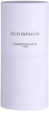 Dior La Collection Privée Christian Dior Oud Ispahan Eau De Parfum unisex 4