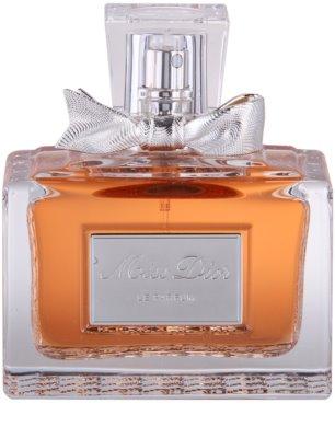Dior Miss Dior Le Parfum (2012) Parfüm für Damen 2