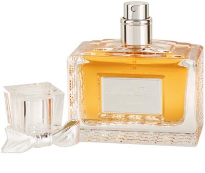 Dior Miss Dior Le Parfum (2012) parfém tester pro ženy 1