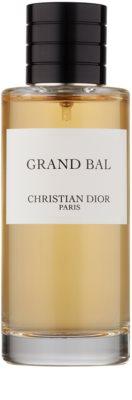 Dior La Collection Privée Christian Dior Grand Bal woda perfumowana dla kobiet