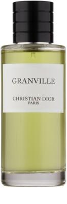 Dior La Collection Privée Christian Dior Granville eau de parfum nőknek
