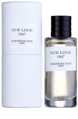 Dior La Collection Privée Christian Dior New Look 1947 eau de parfum nőknek