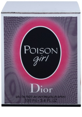 Dior Poison Girl парфюмна вода за жени 4