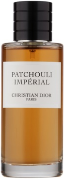 Dior La Collection Privée Christian Dior Patchouli Imperial parfémovaná voda pro muže