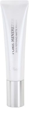 Dior Pore Minimizer Make-up-Grundlage zur Porenverfeinerung und für ein mattes Aussehen der Haut