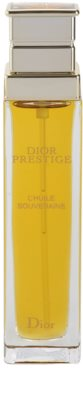 Dior Prestige olejové sérum pro velmi suchou a citlivou pleť
