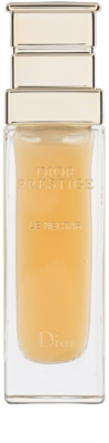 Dior Prestige regeneracijski serum
