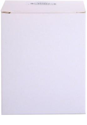 Dior Poison Pure Poison (2004) parfémovaná voda tester pro ženy 3