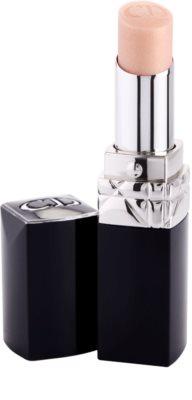 Dior Rouge Dior Baume negovalna šminka z gladilnim učinkom 1