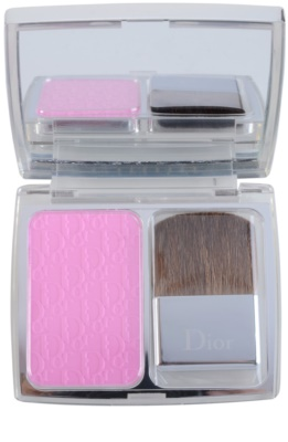 Dior Rosy Glow Puder-Rouge