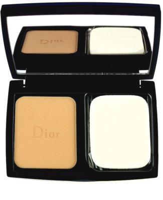 Dior Diorskin Forever Compact kompaktní make-up SPF 25