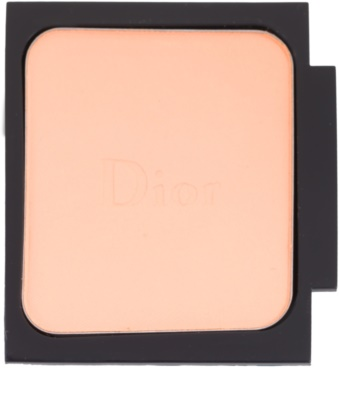 Dior Diorskin Forever Compact Refill base compacta
