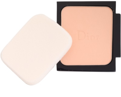 Dior Diorskin Forever Compact Refill maquillaje compacto 1