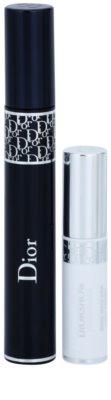 Dior Diorshow Mascara coffret II. 2