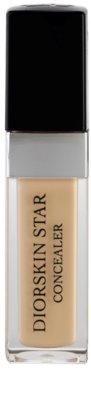 Dior Diorskin Star aufhellender Abdeckstift