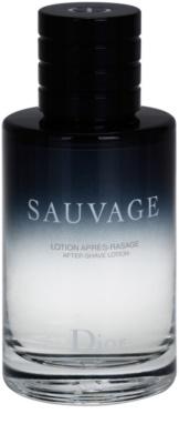 Dior Sauvage (2015) After Shave für Herren 1