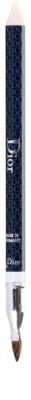 Dior Universal Contour tužka na rty s ořezávátkem