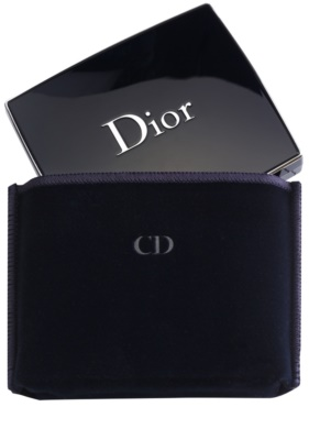 Dior Diorblush Vibrant Colour pudrová tvářenka 2