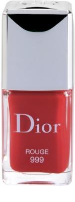 Dior Vernis лак за нокти