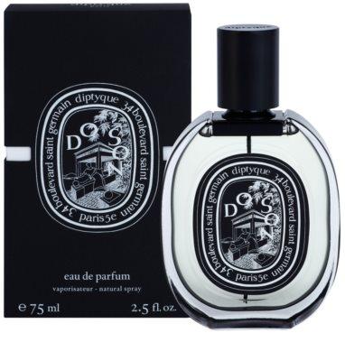 Diptyque Do Son Eau de Parfum für Damen 1