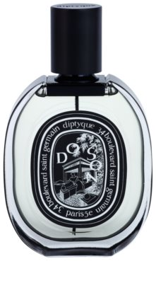 Diptyque Do Son parfémovaná voda pre ženy 2