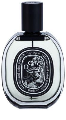 Diptyque Do Son Eau de Parfum für Damen 2