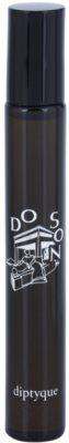 Diptyque Do Son парфюмирано масло за жени 2