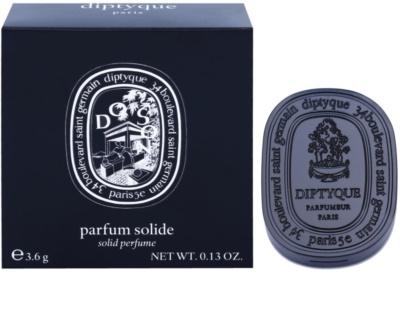 Diptyque Do Son parfum compact pentru femei