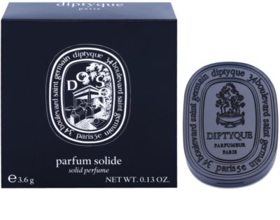 Diptyque Do Son Solid Perfume for Women