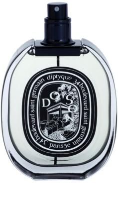 Diptyque Do Son eau de parfum teszter nőknek