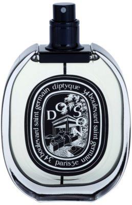 Diptyque Do Son парфюмна вода тестер за жени