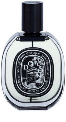 Diptyque Do Son парфюмна вода тестер за жени 1