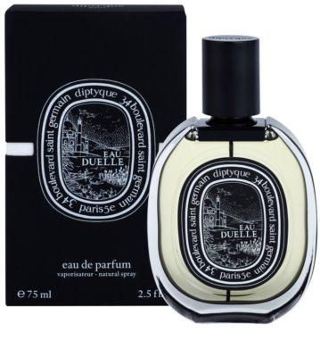 Diptyque Eau Duelle Eau de Parfum unissexo 1