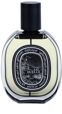 Diptyque Eau Duelle Eau de Parfum unissexo 2