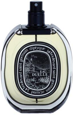 Diptyque Eau Duelle parfémovaná voda tester unisex