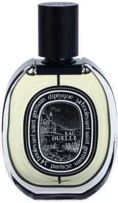 Diptyque Eau Duelle parfémovaná voda tester unisex 1