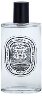 Diptyque Eau de Lavande toaletna voda uniseks 2