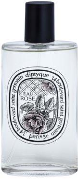 Diptyque Eau Rose Eau de Toilette für Damen 3