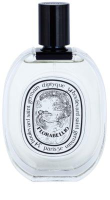 Diptyque Florabellio туалетна вода тестер для жінок 1