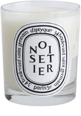 Diptyque Noisetier Scented Candle 1