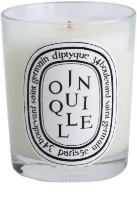 Diptyque Jonquille vonná svíčka 1