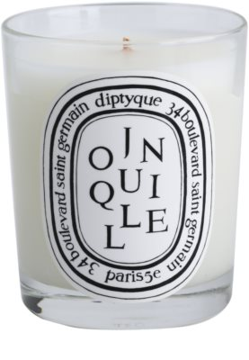 Diptyque Jonquille vela perfumado 1
