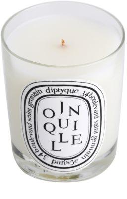 Diptyque Jonquille vela perfumado 2