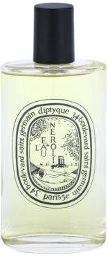 Diptyque L´Eau de Neroli Eau de Toilette unisex 2
