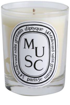 Diptyque Musc vonná svíčka 1